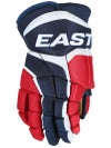 Easton Stealth C9.0 Hockey Gloves Jr