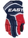 Easton Stealth CX Hockey Gloves Jr