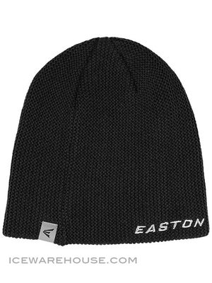 Easton Screamin E Team Hockey Beanies