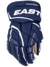 Easton Synergy GX-HL Hockey Gloves Sr
