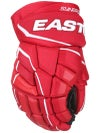Easton Synergy GX Hockey Gloves Sr