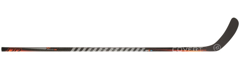 2ce74e0e845 Warrior Covert QRE SL Grip Hockey Sticks Senior