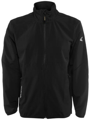 Easton Synergy Lightweight Team Warm-Up Jackets Jr