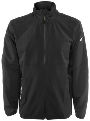Easton Synergy Lightweight Team Warm-Up Jackets Sr