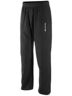 Easton Synergy Lightweight Team Warm-Up Pants Sr