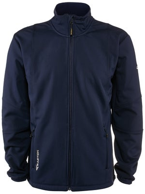 Easton Synergy Midweight Team Warm-Up Jackets Sr
