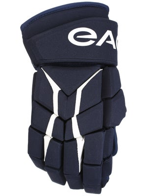 Eagle Talon 100 Hockey Gloves Intermediate