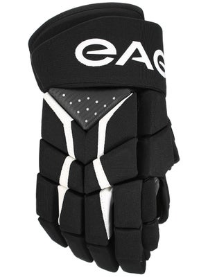 Eagle Talon 100 Pro Hockey Gloves Sr