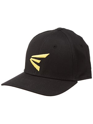 Easton Tonal E Hockey Stretch Fit Hat