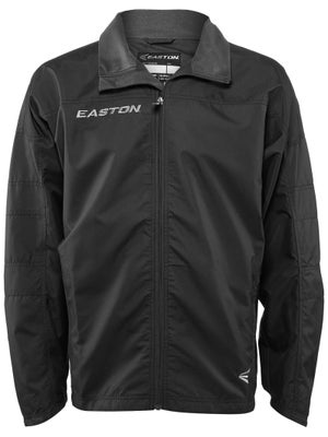 Easton Trooper Lightweight FZ Team Jackets Jr