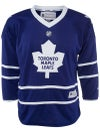 Toronto Maple Leafs Reebok NHL Replica Jerseys Jr & Yth