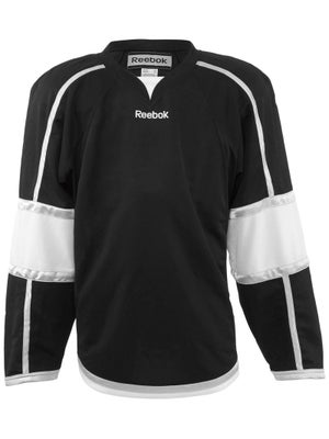 9f51b09a1 Los Angeles Kings Reebok Edge Uncrested Jerseys