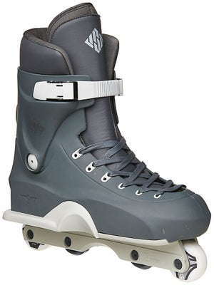 USD Throne Evo Aggressive Skates