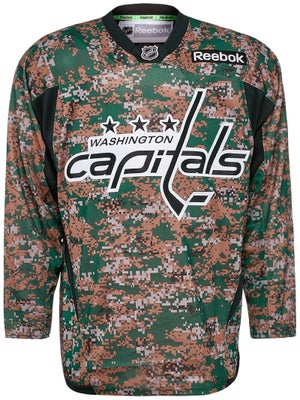 db596212b nashville predators military jersey for cheap