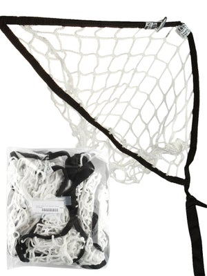 EZGoal Hockey Goal Shooting Targets