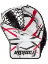 Franklin 1300 Goalie Catchers Jr/Yth
