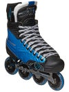 Tour Fish Bone 9 Pro Roller Hockey Skates Sr