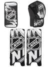 Franklin NHL Extreme Tech Goalie Sets Yth 21