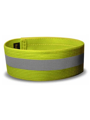 RoadID Firefly Reflective Ankle Wrap (2)