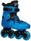 Seba FR1 80 Blue Inline Skates