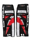 Tour 400 Goalie Leg Pads Jr