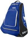 Grit HPO1 Hockey Pod Tower Equipment Backpacks 34