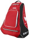 Grit HPO1 Hockey Pod Tower Equipment Backpacks 30