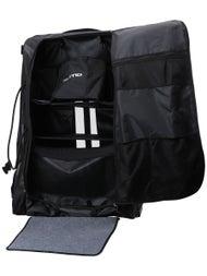 72233b6e1d6 Grit GT4 Sumo Goalie Tower Wheel Bags 36