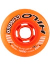 HI-LO Clinger Outdoor Hockey Wheels