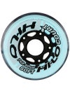 HI-LO Court Hockey Wheels