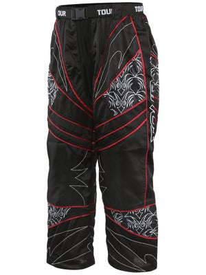 Tour Cardiac Roller Hockey Pants Sr Sm