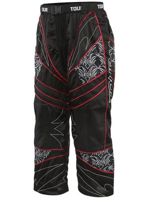 Tour Cardiac Roller Hockey Pants Jr