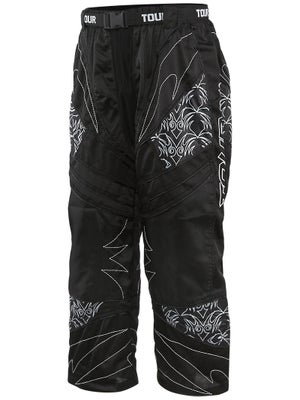 Tour Cardiac Roller Hockey Pants Jr SM