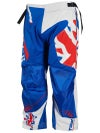 Tour World Roller Hockey Pants Sr
