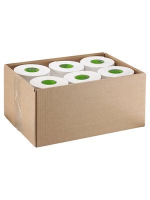 Renfrew Hockey Stick Tape - White Case Pack 36ea