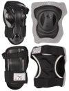 K2 Moto Dual Pack Protective Gear 2pk