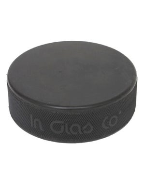 Sherwood Official Ice Hockey Puck 6 oz