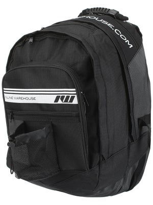 Inline Warehouse IW Inline Skate Backpack