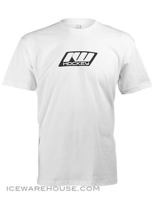 IW Hockey Ice Warehouse Shirt Jr Sm