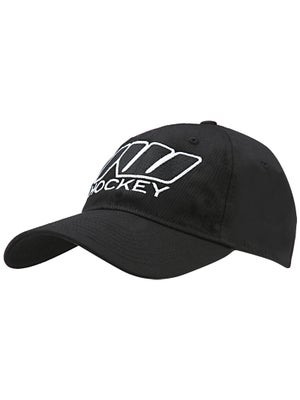 I Win NewEra 9Twenty Inline Warehouse Hockey Hats