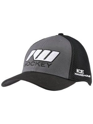 I Win NewEra 9Forty Snapback Ice Warehouse Hockey Hats