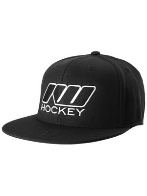 I Win Flexfit Inline Warehouse Hockey Hats