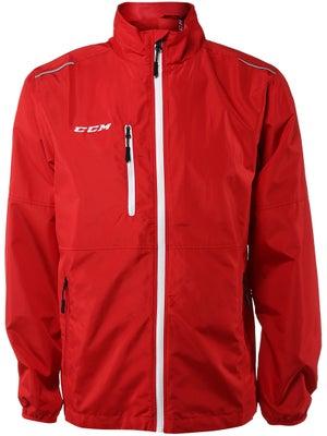 1c5a606392d CCM Team Light Skate Suit Jackets Senior XS