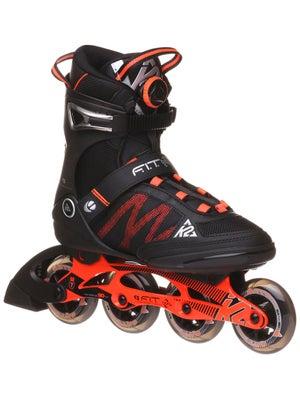 K2 FIT 84 Boa Inline Skates Men's