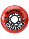Konixx Catalyst Hockey Wheels