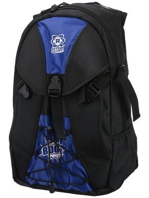 Luigino Atom Backpack