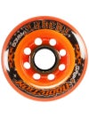 SALE Roller Hockey Wheels