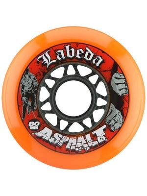 Labeda Gripper Asphalt Outdoor Wheels 59mm