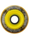 Labeda Gripper Dynasty III Ltd Edt Hockey Wheels
