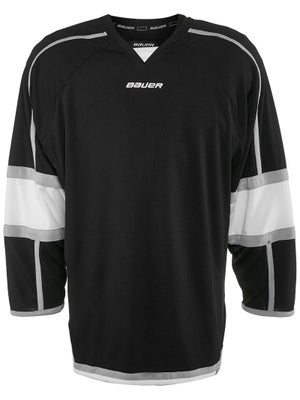6331727df75 Bauer 900 Uncrested Jerseys Los Angeles Kings